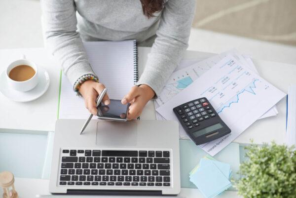 Aprenda Três Dicas Para Criar Uma Reserva Financeira Rapidamente
