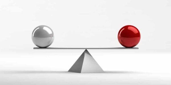Saiba Tudo Sobre Rebalanceamento sua Carteira de Investimentos