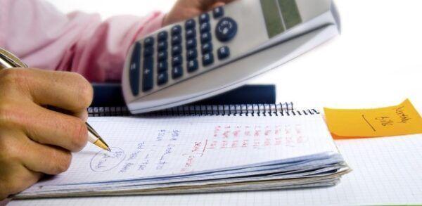 Saiba Como Mudar Sua Vida Financeira em Apenas 90 dias