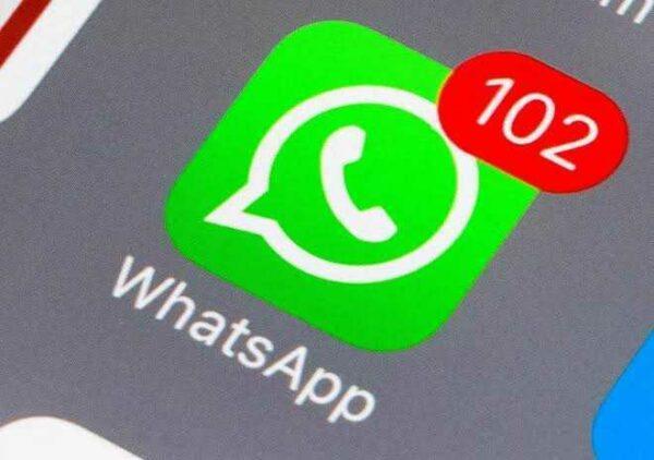 WhatsApp Clonado - Como Saber e O que fazer!